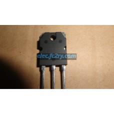 MOSFET 2SK2837 (เกรดทั่วไป)
