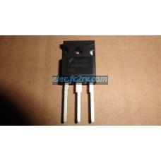 IGBT FGH40N60SFD