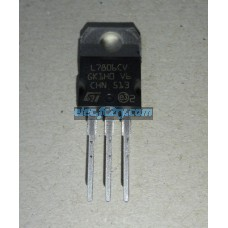 IC7806CV