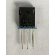 IGBT K40T120