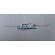 resistor 1k 5% 5w
