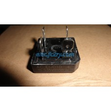 Bridge Diode 35A 1000v. (S35VB100)