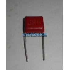 Capacitors105/450v