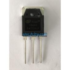 MOSFET 18N50