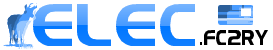 ELEC.FC2RY ร้านอะไหล่ อิเล็กทรอนิกส์, เครื่องเชื่อม, เครื่องเสียง